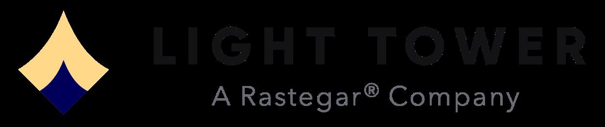 Light Tower, a Rastegar Company